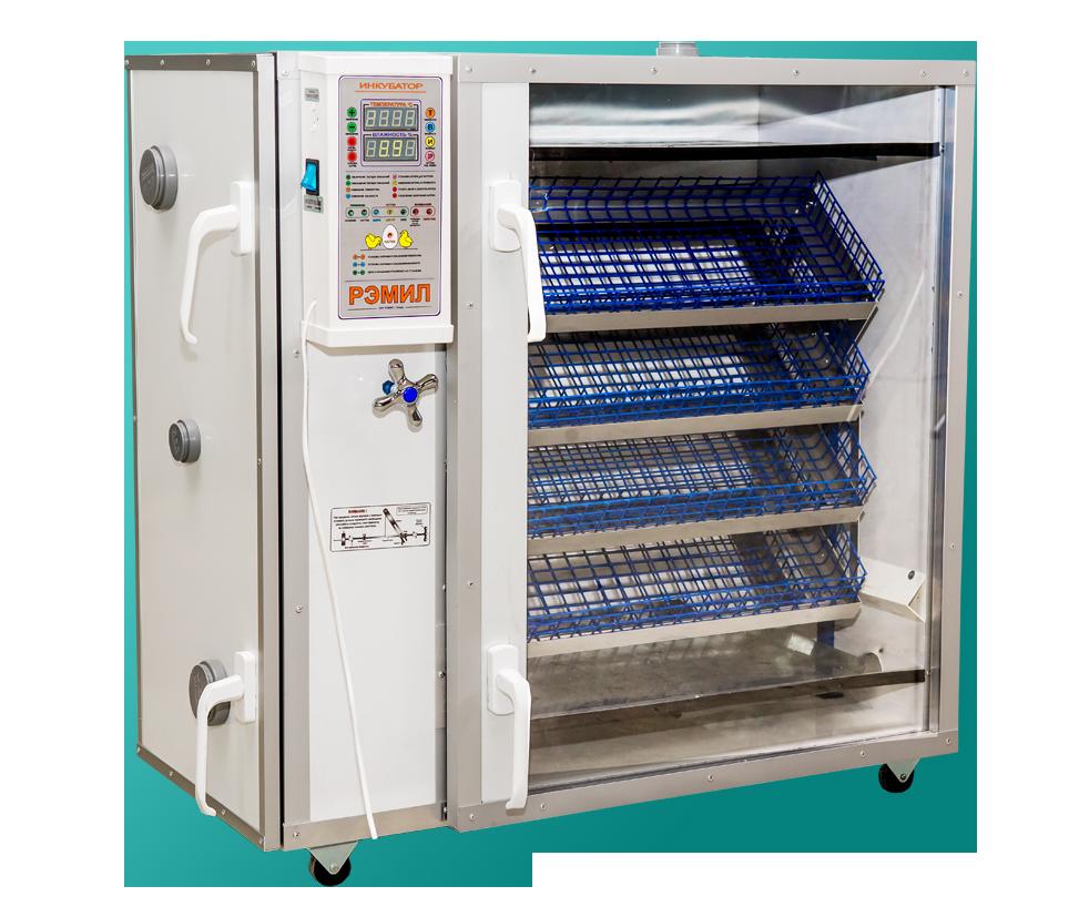 Инкубаторы для куриных яиц: обзор моделей и варианты изготовления своими руками