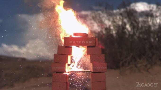 Термит - thermite