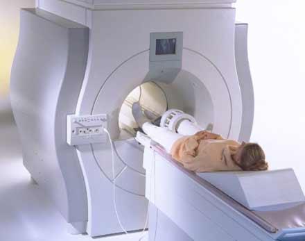 Отличие кт от мрт: что лучше и какое исследование выбрать?