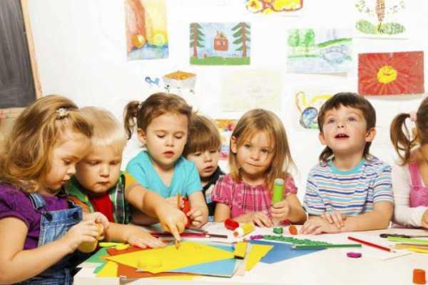 Всё о яслях: как обеспечить ребенку комфортное пребывание в детском саду