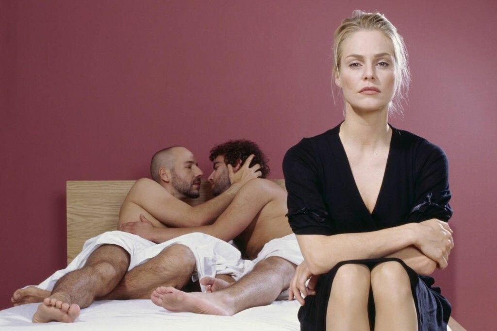 Интимные отношения в семье. сексуальные отношения супругов.