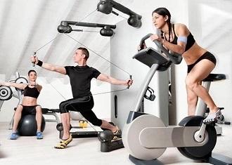 Для чего нужен эспандер и его польза в ваших занятиях фитнесом