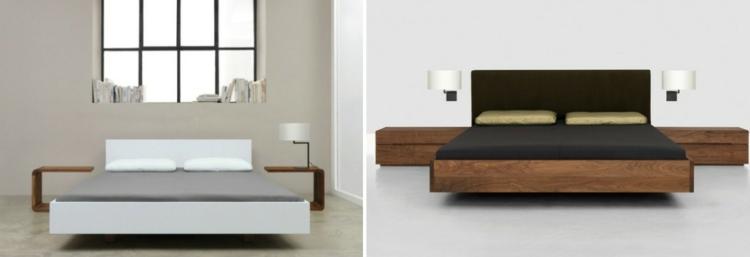 Трансформируемая кровать: что это такое и в чем преимущества такой конструкции