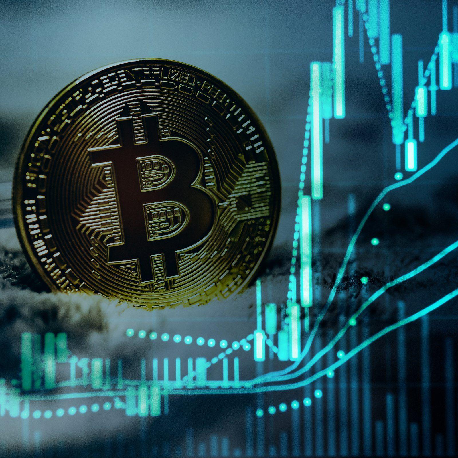 Что такое криптовалюта изачем она нужна?