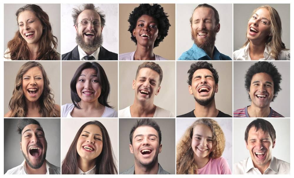 Эмоции человека – список чувств, какие бывают виды эмоций и чем они отличаются