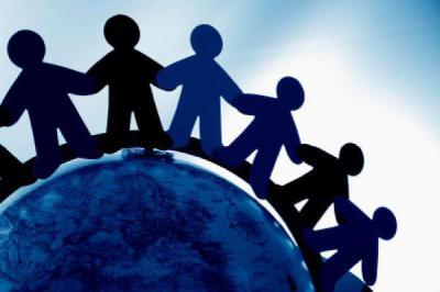 Значение, типы и примеры солидарности / личное развитие | thpanorama - сделайте себя лучше уже сегодня!