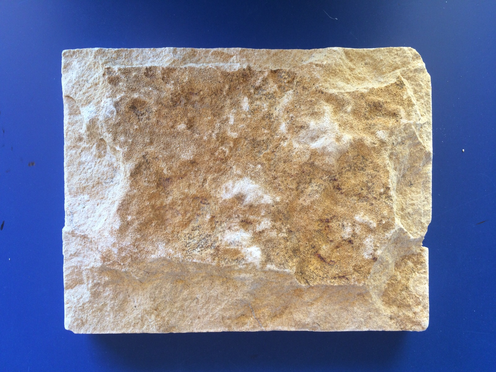 Доломит это минерал. физические свойства, описание, месторождения и фото. камень доломит.