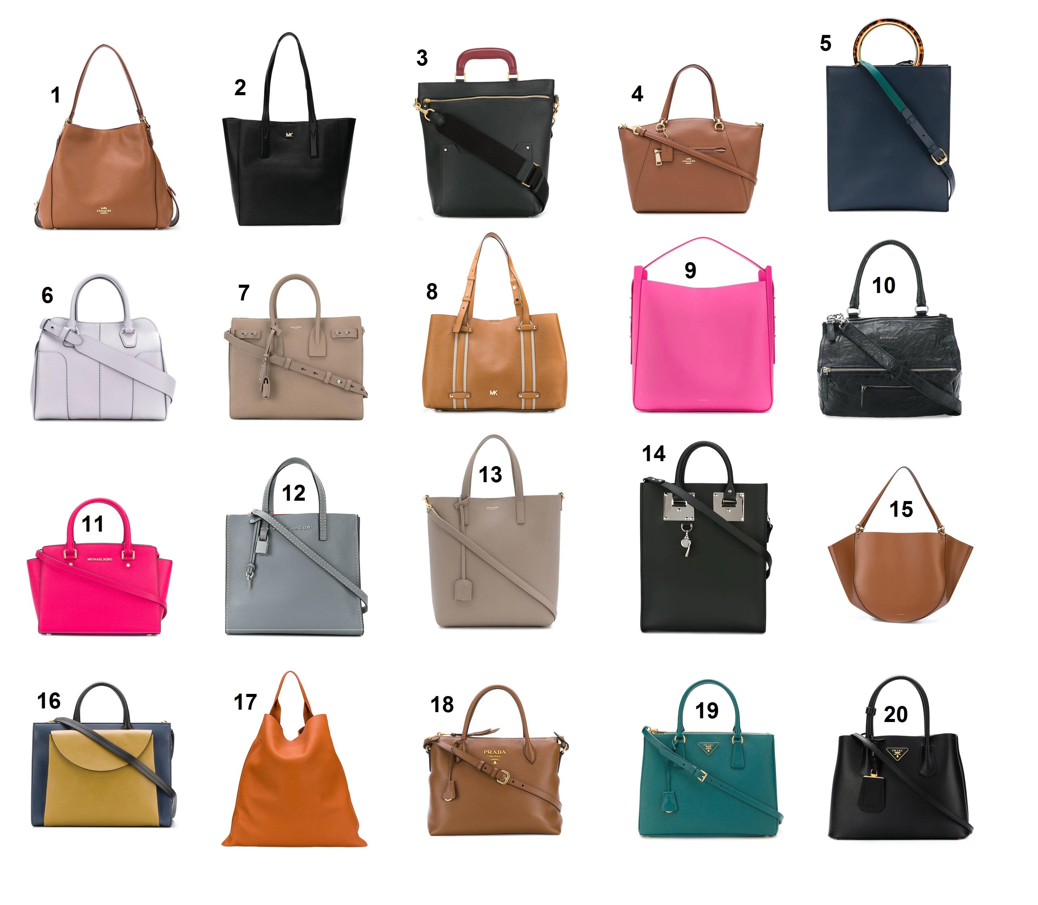 Что такое сумка кросс боди? как она выглядит? материалы, фурнитура, декорирование. виды сумочек. с чем ее носить? | категория статей на тему сумки