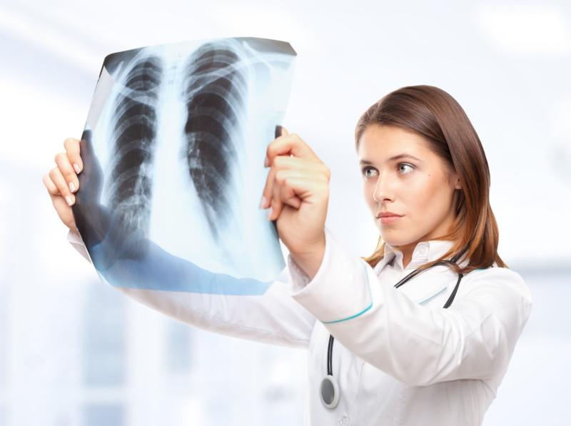 Кто такой пульмонолог? пульмонолог. чем занимается данный специалист, какие исследования производит, какие патологии лечит?