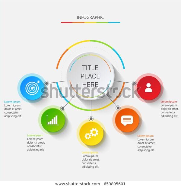 Графическая информация и текстовая информация. графическая информация: задачи, тест