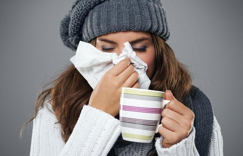 Грипп — википедия. что такое грипп