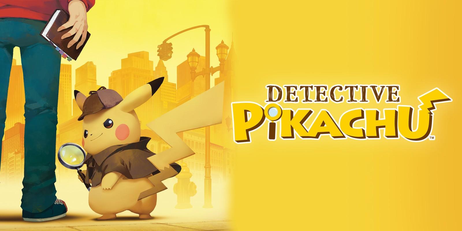 Пикачу (персонаж) - картинки, биография, характеристика, эволюция, способности, покемоны - 24сми