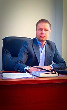 Партнерство - это что такое? социальное и некоммерческое партнерство :: businessman.ru