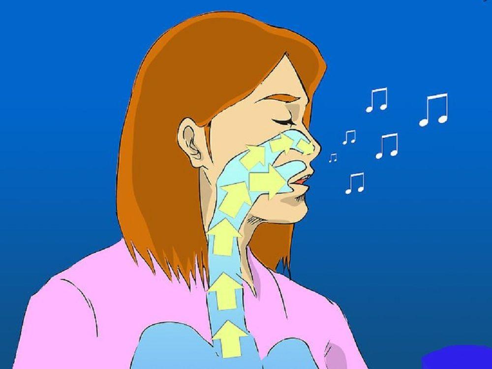 Фальцет – что это? как можно научиться петь фальцетом?