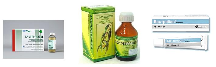 Стафилококк ауреус - золотистый стафилококк: что это, чем лечить