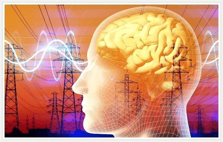 Электромагнитное излучение — википедия с видео // wiki 2