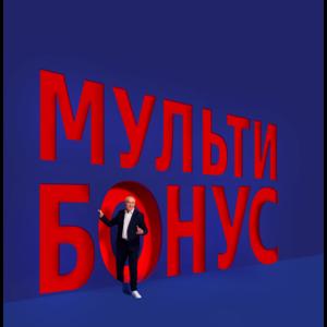 Программа лояльности втб: вход в личный кабинет