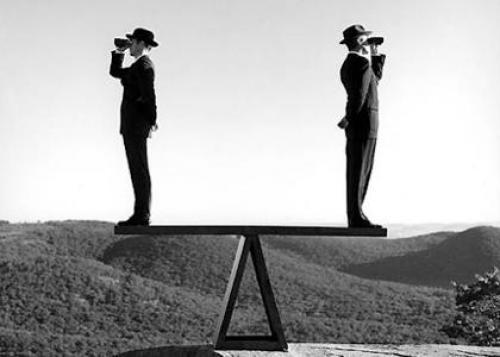 ᐉ психология отношений: компромисс, и как его найти. психология отношений: компромисс и как его найти ➡ klass511.ru
