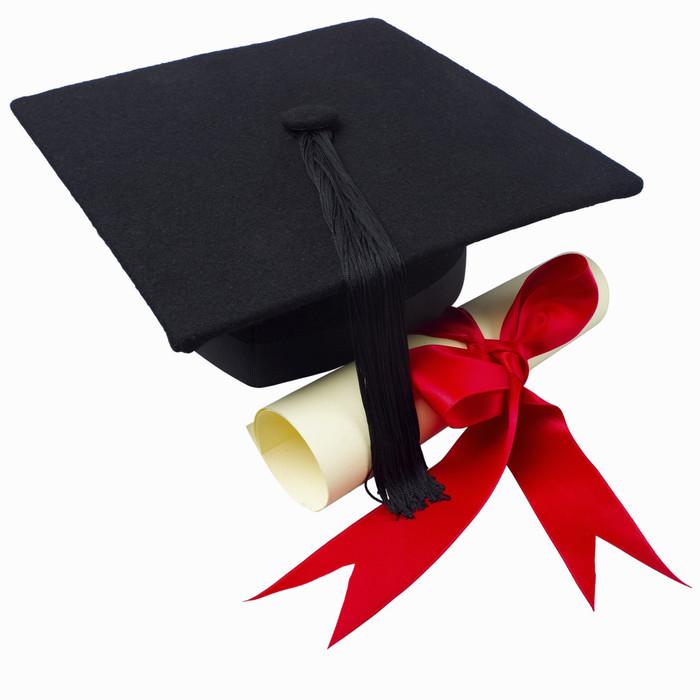 Фельдшер: описание професии, образование, зарплата, плюсы и минусы профессии