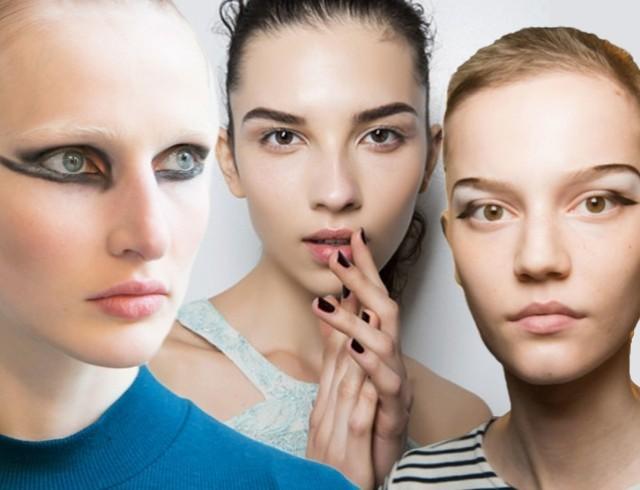 Как современные технологии меняют индустрию красоты в период пандемии