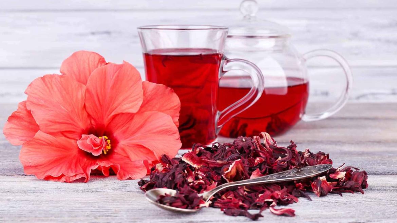 Каркаде чай полезные свойства и противопоказания давление. чай каркаде полезные свойства | здоровье человека