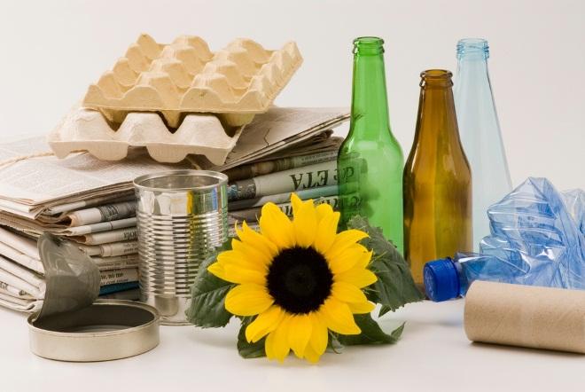 Вывоз крупногабаритных отходов — куда выбрасывать такой мусор