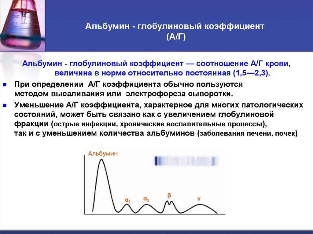 Альбумин — инструкция по применению, описание, вопросы по препарату