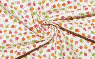 Ткань фланель: что это такое, что из нее шьют для детей, женщин и мужчин, каковы ее характеристики?