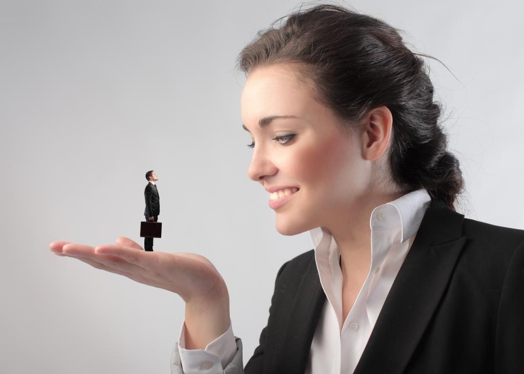 Как развить женственность за 9 шагов: советы от эксперта по женским практикам