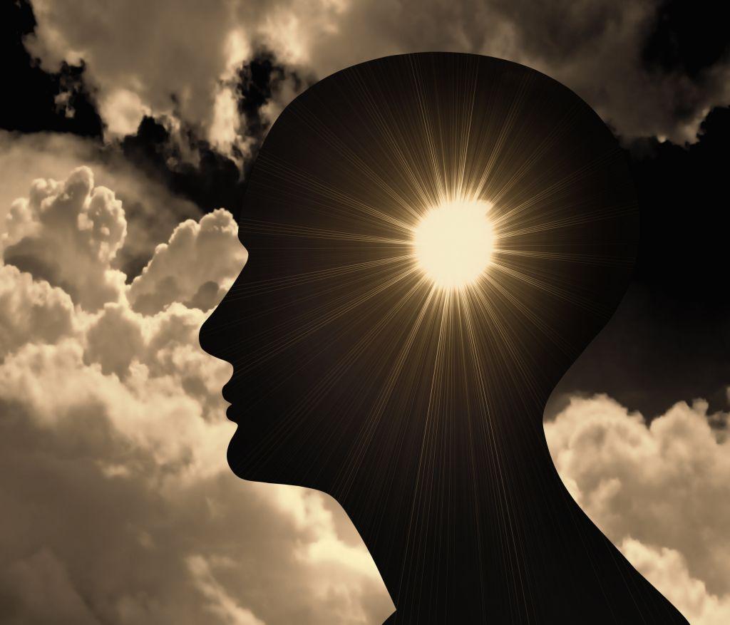 Интуиция - это что такое, как развить интуицию?