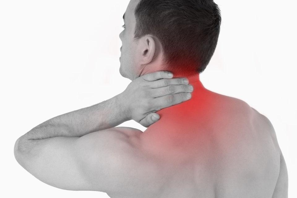 Виды миозита и лечение
