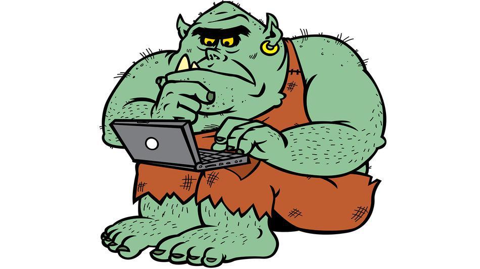 """""""троллить нубика в майнкрафте"""". что значит троллить и кто такие тролли"""