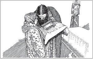 Что такое покаяние в православии и как правильно покаяться