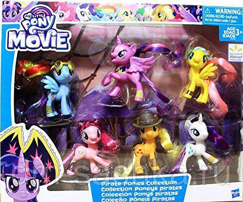 Игры май литл пони: дружба это чудо (мои маленькие пони) для девочек - новые игры онлайн бесплатно