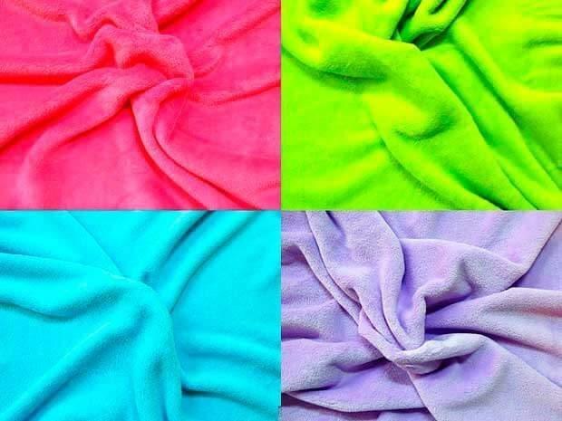 Ткань интерлок - что это такое? характеристики, преимущества, уход, что шьют из интерлока.