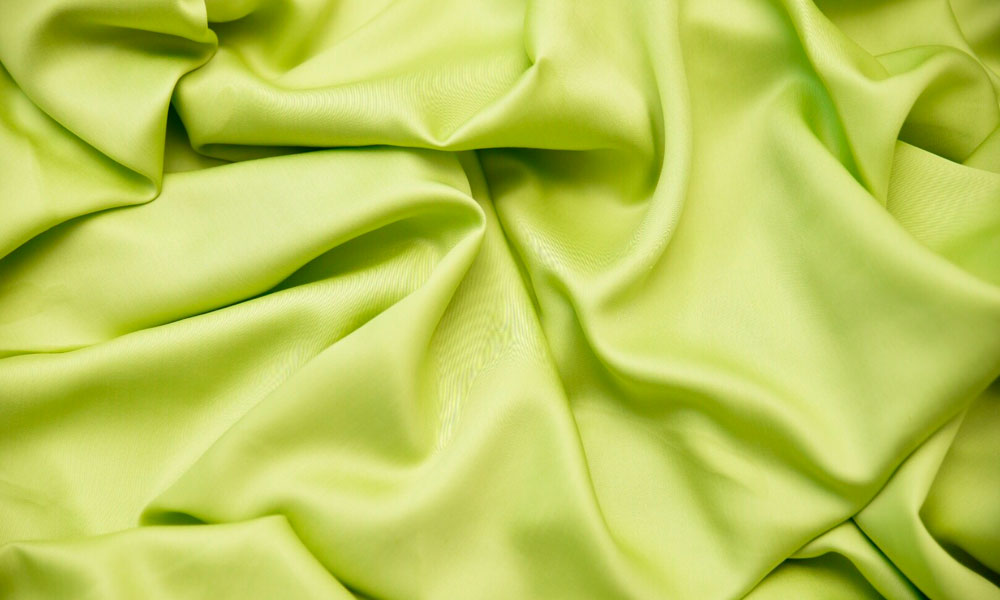 ? ткань лиоцелл: производство, состав, характеристики