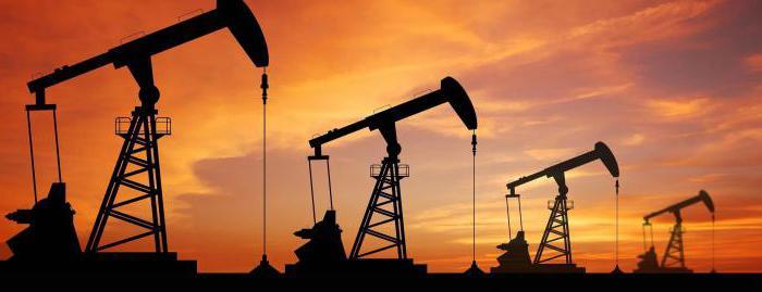 Исчерпаемые природные ресурсы: примеры. исчерпаемые природные ресурсы возобновимые и невозобновимые