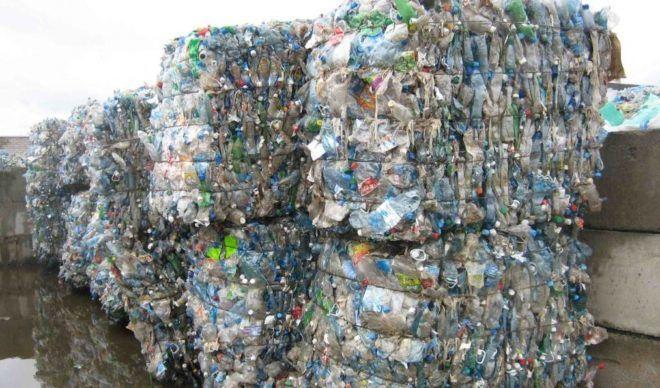 Что такое сборщик мусора впрограммировании