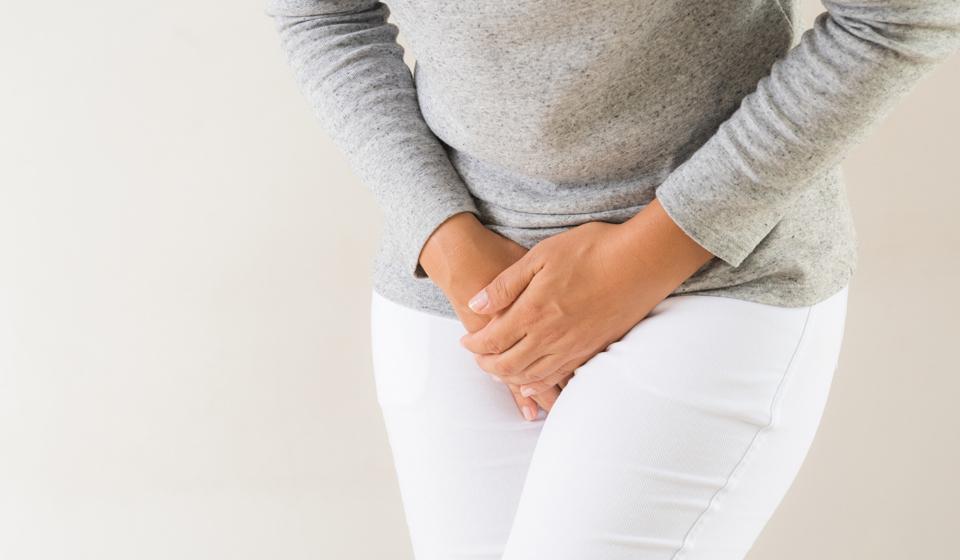 Эндометрит матки - что это такое доступным языком: симптомы, причины, лечение