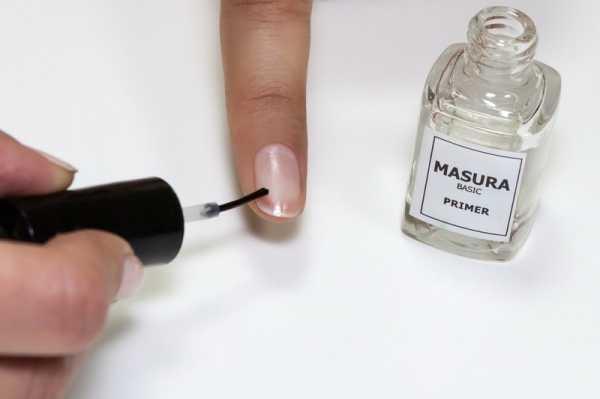 Что такое праймер для ногтей, для чего он нужен, какие бывают праймеры, на что обратить внимание при выборе, как им пользоваться