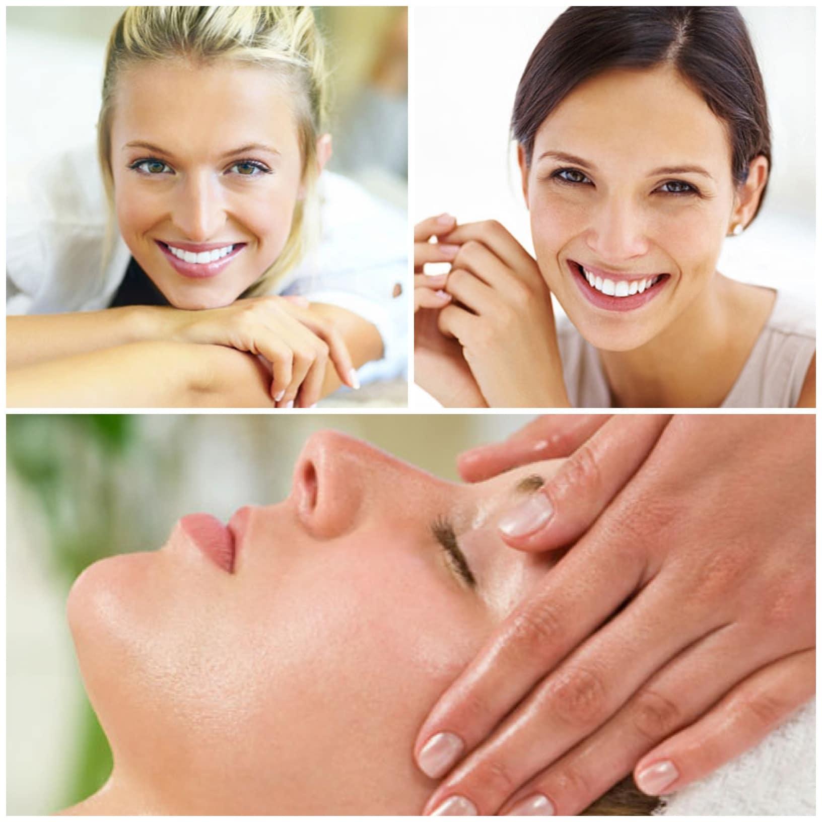 Фракционная мезотерапия кожи лица – эффективность тысячи уколов красоты!