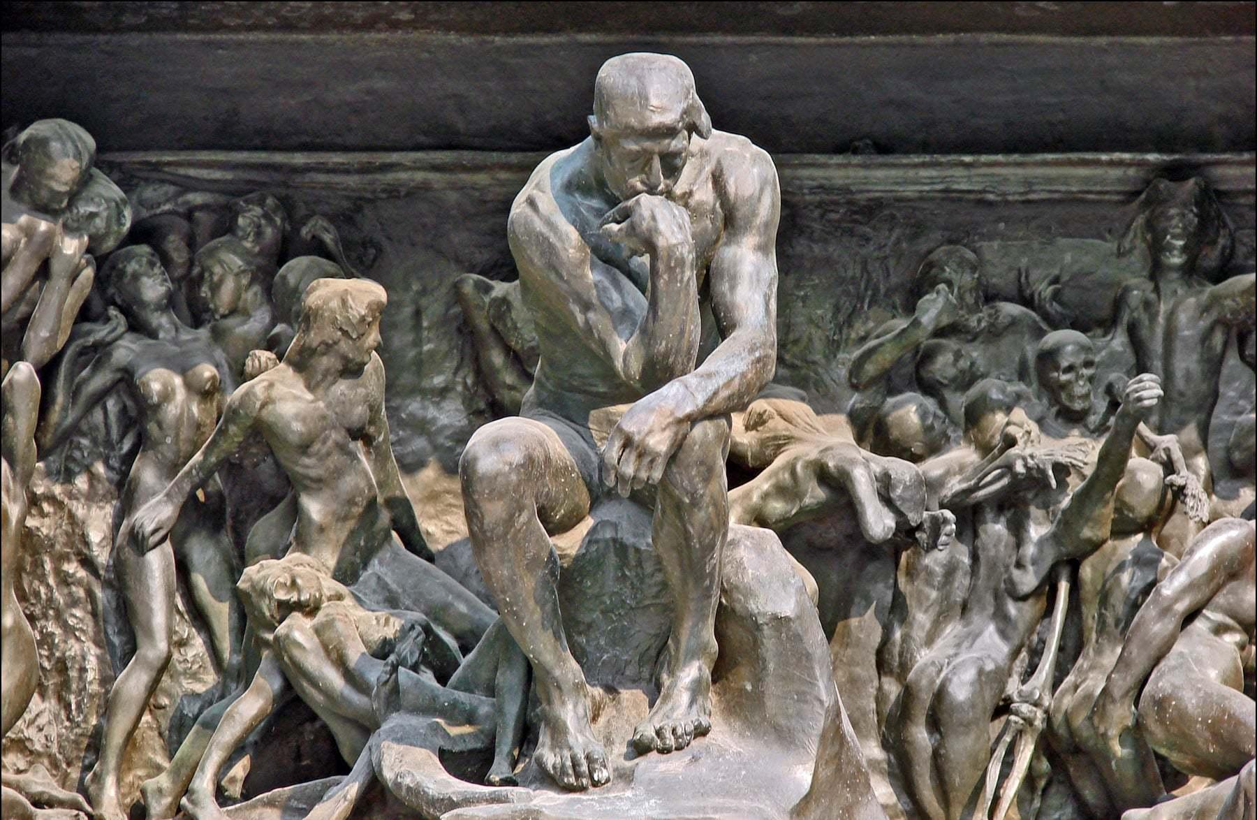 Философия — что это такое, первые философы,  функции и основной вопрос философии  | ktonanovenkogo.ru