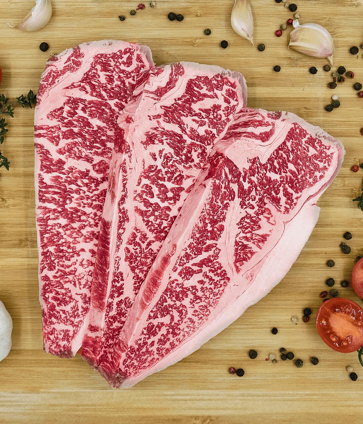 Мраморная говядина польза и вред для организма с фото: кулинарика