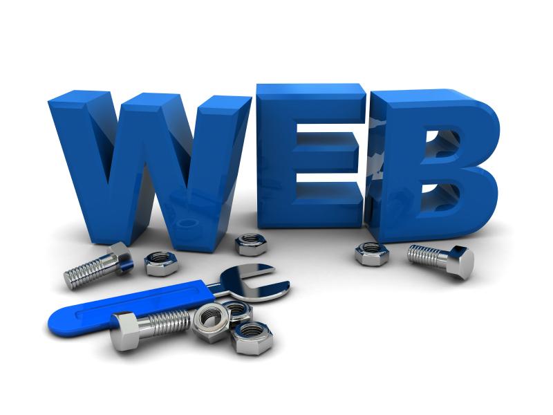 Что такое веб   beginpc.ru