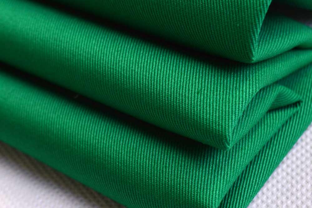 Полиэстер что за ткань и материал, плюсы и минусы, свойства полиэстера в одежде, отзывы