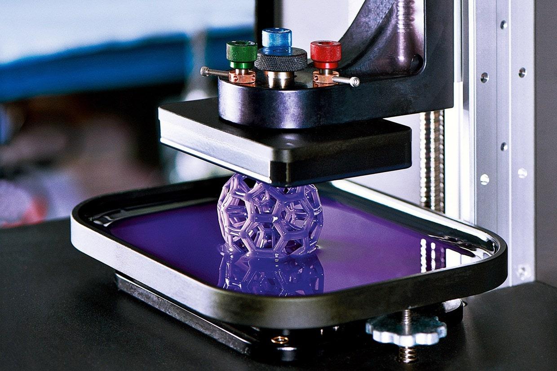 Аддитивные технологии (3d печать) - что это, где применяется, примеры аддитивного производства