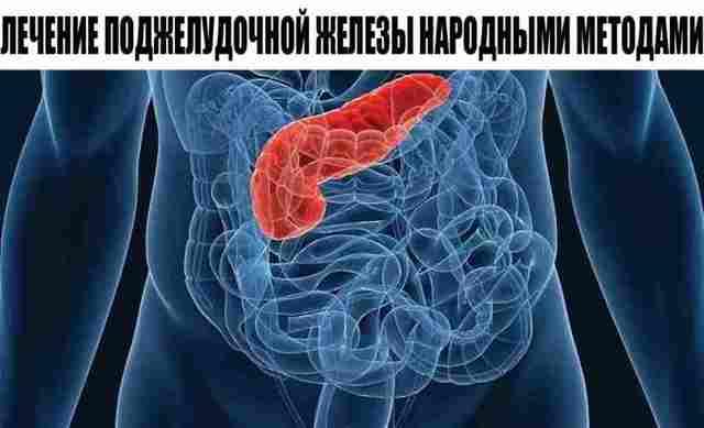 Симптомы и лечение липоматоза поджелудочной железы