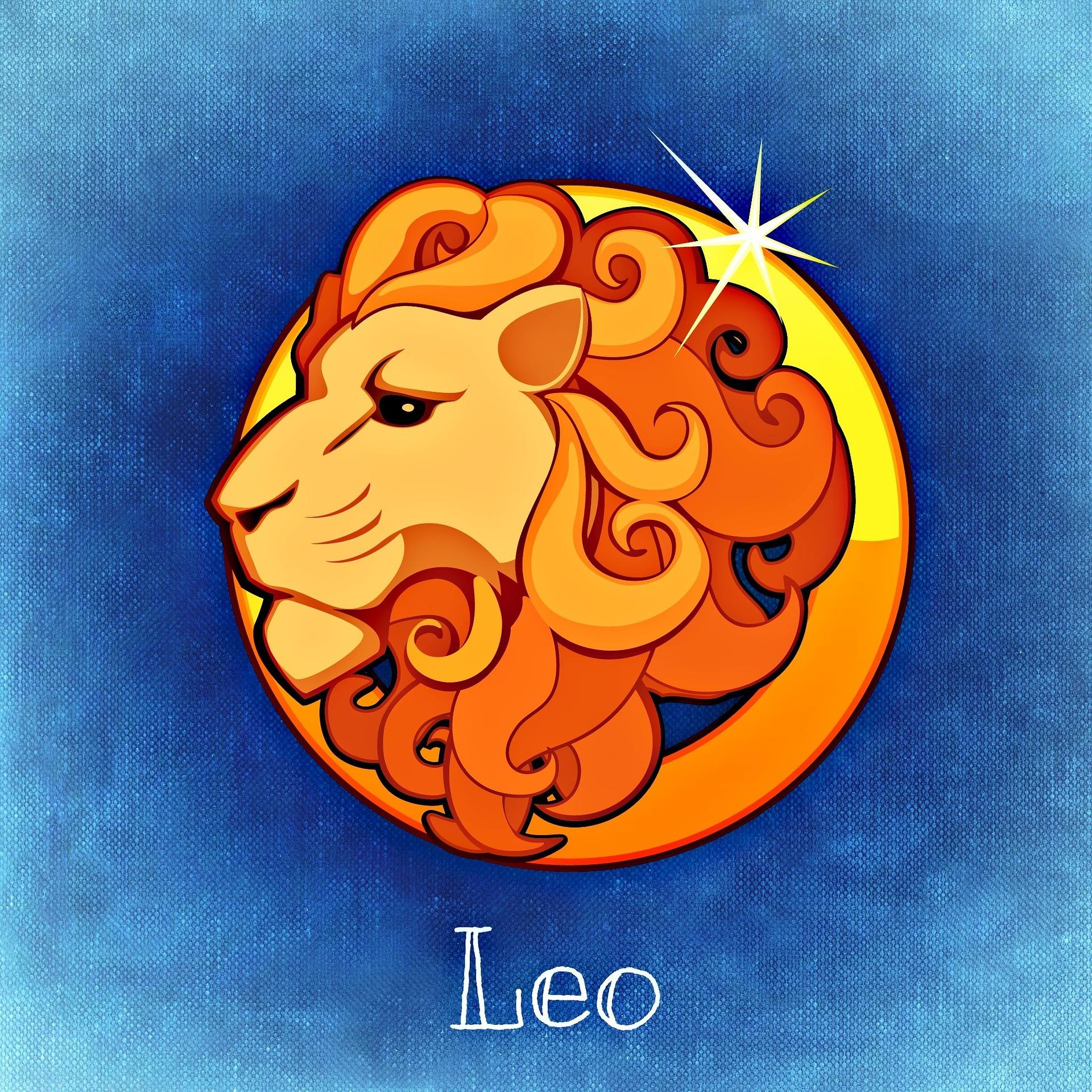 Имя лев: значение, происхождение, характер и судьба - nameorigin.ru