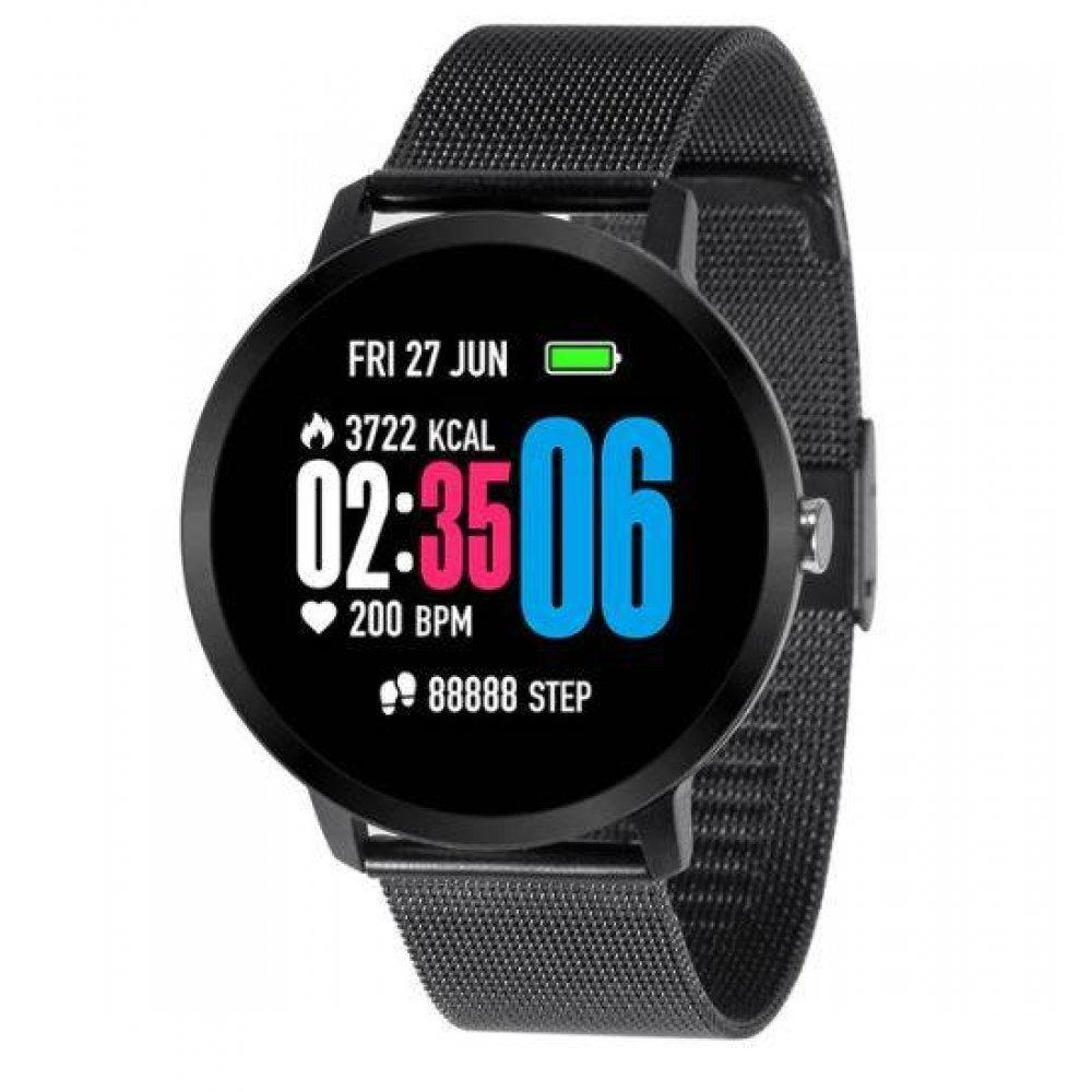 Как выбрать смарт часы (smart watch)   pricemedia