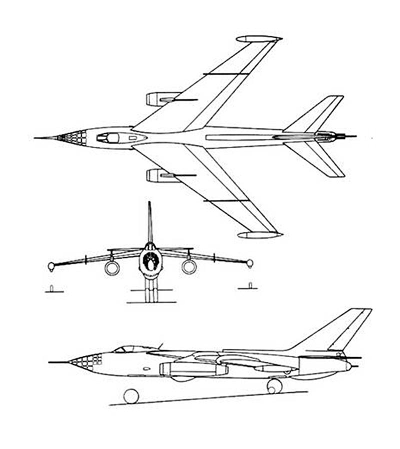 Ил-114 — википедия. что такое ил-114